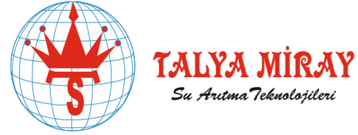 Talya Miray Su Arıtma