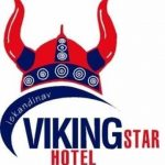 viking star hotel