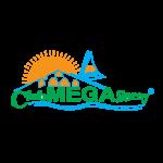 club-mega-saray