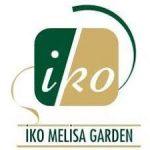İko Melisa Garden