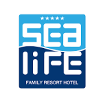 Sea Life Family Resort Hotel