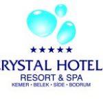 crystal hotels resort & spa